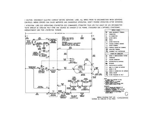 small resolution of kenmore model 41798052700 residential dryer genuine parts rh searspartsdirect com kenmore dryer wiring diagram heating element