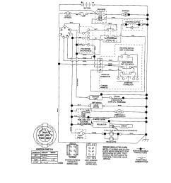 ford alternator wiring diagram internal regulator wiring diagramhj75 alternator wiring diagram wiring diagram database [ 1696 x 2200 Pixel ]