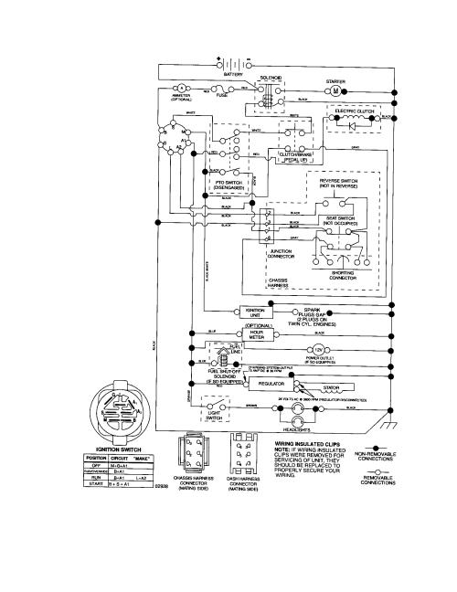 small resolution of ford alternator wiring diagram internal regulator wiring diagramhj75 alternator wiring diagram wiring diagram database