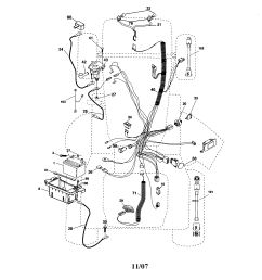 kenwood ddx 371 car stereo wiring harness diagram wiring library kenwood ddx371 wiring harness diagram [ 1696 x 2200 Pixel ]