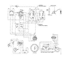craftsman generator wiring diagram parts [ 1696 x 2200 Pixel ]