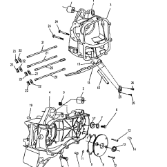 Go Kart Engine Diagram Frontal Brain No Labels 301 Moved Permanently