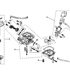 manco scorpion go kart wiring diagram 15 19 stromoeko de u2022manco scorpion go kart wiring [ 2219 x 1721 Pixel ]