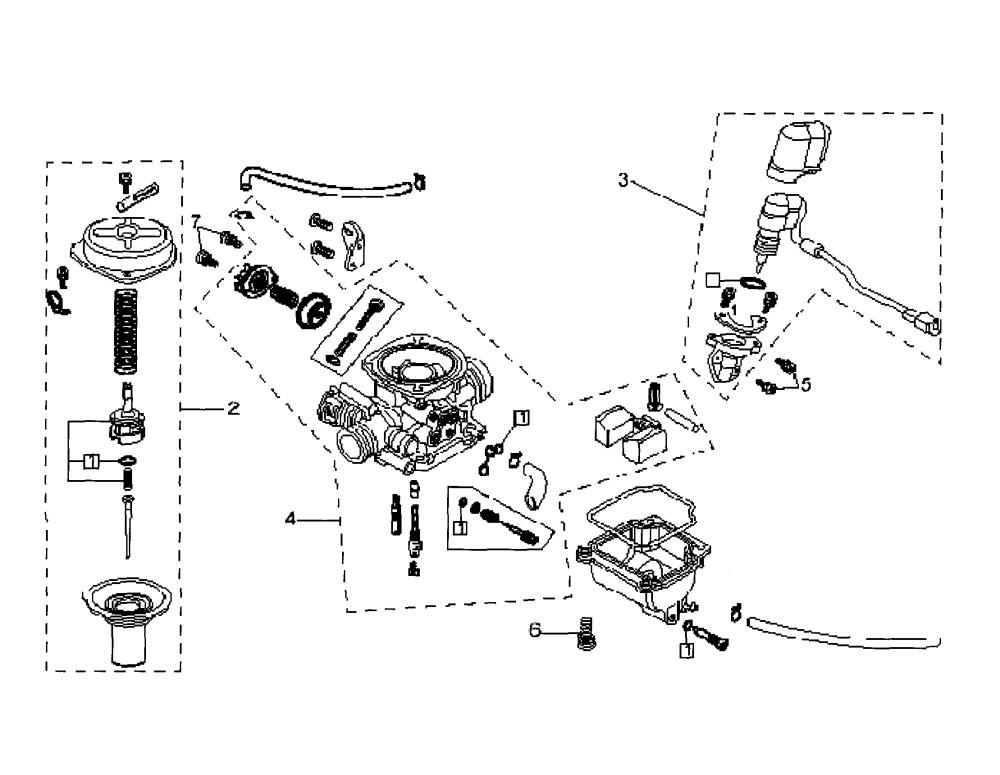 medium resolution of manco scorpion go kart wiring diagram 15 19 stromoeko de u2022manco scorpion go kart wiring