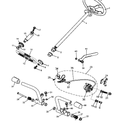manco model 6150 gokarts minibikes genuine parts go kart throttle cable diagram manco go kart parts diagram [ 1696 x 2200 Pixel ]