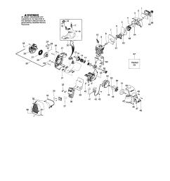 husqvarna 125e cylinder crankshaft crankcase diagram [ 1713 x 2214 Pixel ]