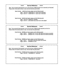 husqvarna 125e service reference diagram [ 1724 x 2222 Pixel ]