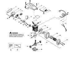 Poulan P3314 Chainsaw Parts Diagram Judaism Christianity And Islam Venn 2550 Fuel Line Imageresizertool Com