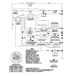 poulan pro lawn mower wiring diagram completed wiring diagrams u2022 rh vojvodinaslovakart com wiring diagram for [ 1729 x 2226 Pixel ]