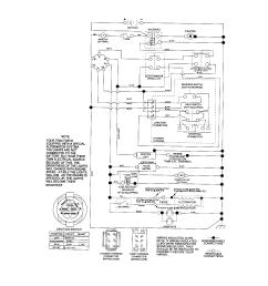 p0804121 00011 case 222 tractor wiring diagrams case 222 garden tractor case 430 wiring diagram at [ 1696 x 2200 Pixel ]
