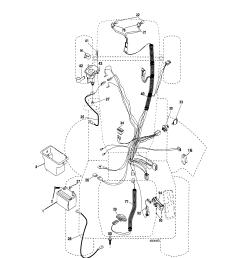 craftsman dls 3500 wiring diagram wiring diagram forward craftsman dls 3500 wiring diagram craftsman dls 3500 wiring diagram [ 1696 x 2200 Pixel ]