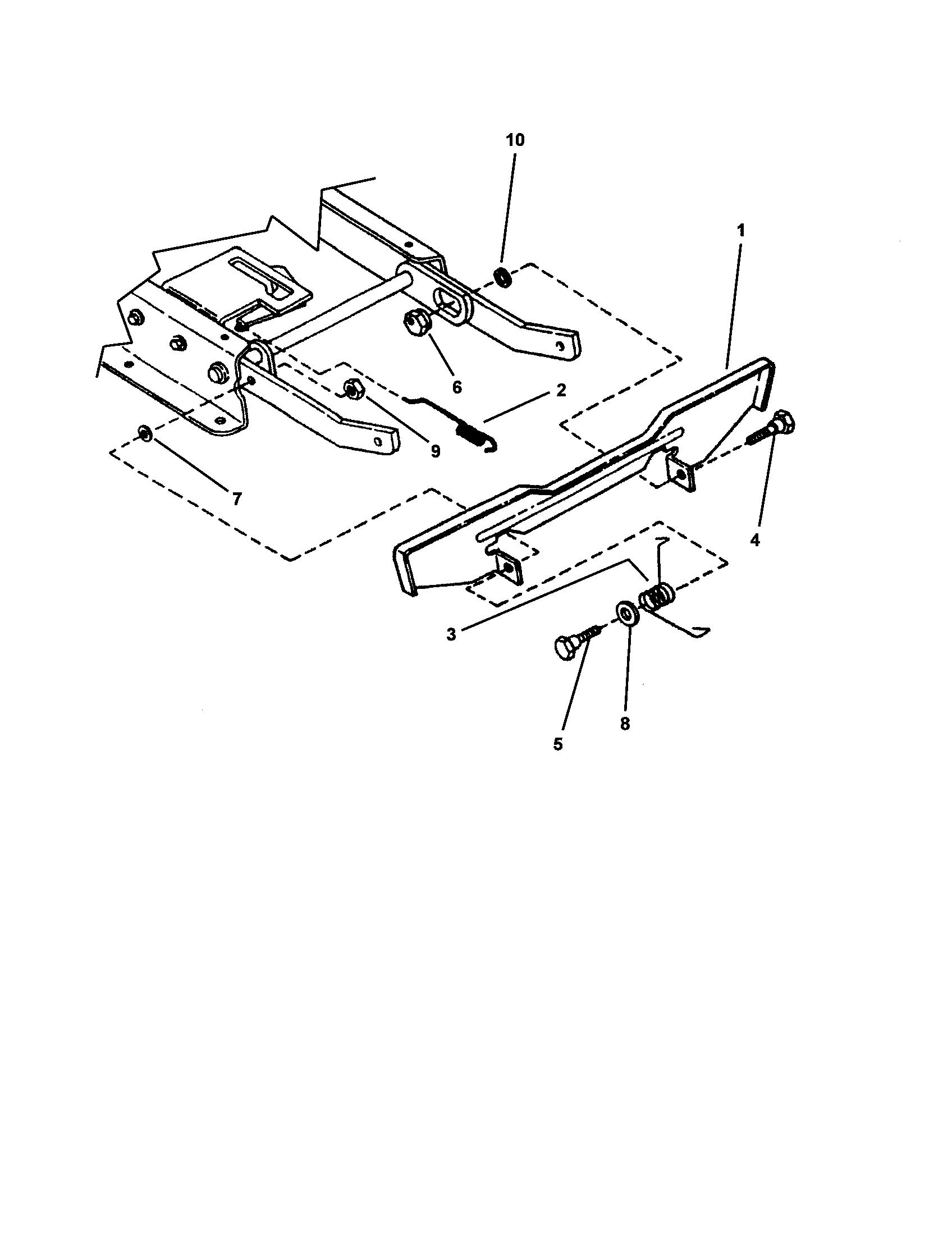 Case 444 wiring diagram additionally kohler engine part numbers additionally k161 kohler engine parts diagram besides