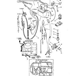 snapper sr1433 wiring harness wiring diagram postsnapper sr1433 wiring harness wiring diagram schema snapper sr1433 wiring [ 1696 x 2200 Pixel ]