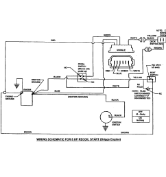 snapper sr1433 wiring diagram diagram data schemasnapper mower wiring harness basic electronics wiring diagram snapper sr1433 [ 2200 x 1696 Pixel ]