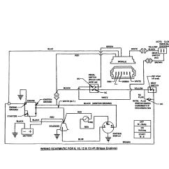 1970 Toyota Land Cruiser Wiring Diagram Trailer Plug 1998 Kawasaki Schematic Database Jet Ski