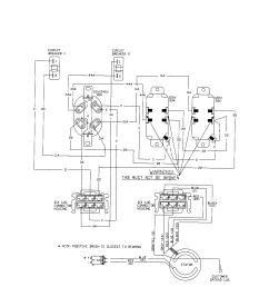 onan 4000 generator wiring diagram onan 4000 rv generator wiring diagram wiring diagrams free download jeep [ 1696 x 2200 Pixel ]