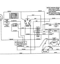 snapper mzm2300kh wiring schematic mzm models diagram [ 2200 x 1696 Pixel ]