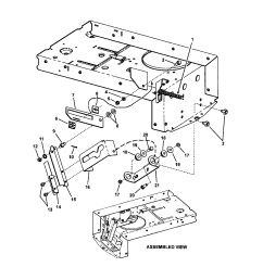 25085 snapper ignition wiring diagram wiring schematic diagram25085 snapper ignition wiring diagram wiring library 25085 snapper [ 1696 x 2200 Pixel ]