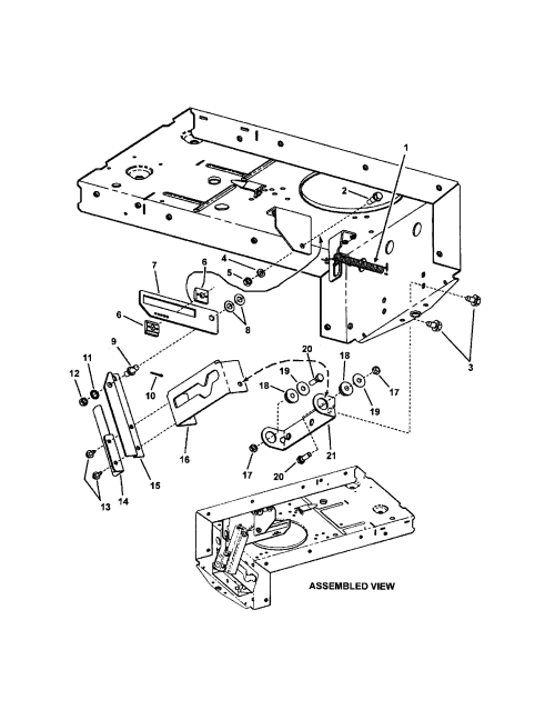 small resolution of 25085 snapper ignition wiring diagram wiring schematic diagram25085 snapper ignition wiring diagram wiring library 25085 snapper