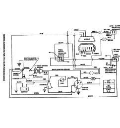case 2090 wiring diagram get free image about wiring diagram john deere 755 tractor john deere 855 [ 2200 x 1696 Pixel ]