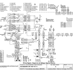 Ge Washer Motor Wiring Diagram Rheem Central Air Conditioning Washing Machine Schematic Get Free Image