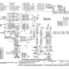 Ge Washer Motor Wiring Diagram Fisher Plow Minute Mount 1 Washing Machine Schematic Get Free Image