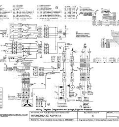 bosch washing machine motor wiring diagram complete diagrams [ 2200 x 1696 Pixel ]