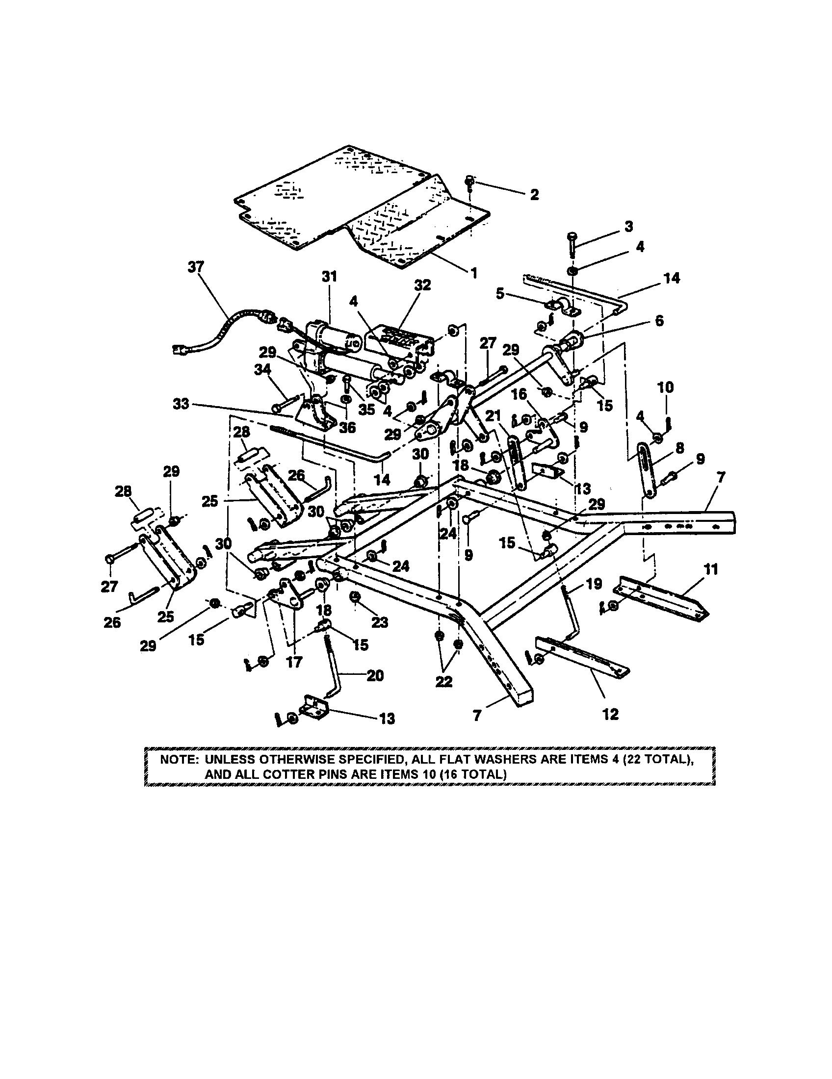 Sub Zero Refrigerator Wiring Diagram