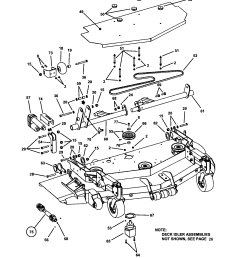 diagram as well as ariens snow blower parts diagram wiring harness [ 1696 x 2200 Pixel ]