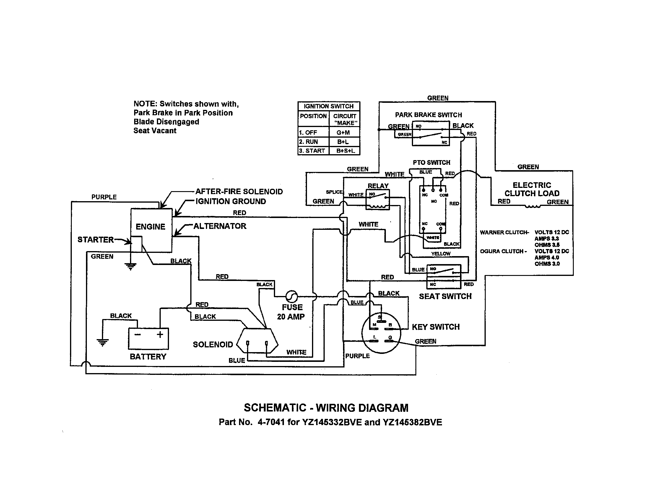 denso alternator 3 pin plug wiring diagram 1995 toyota tacoma parts nippon diagrams
