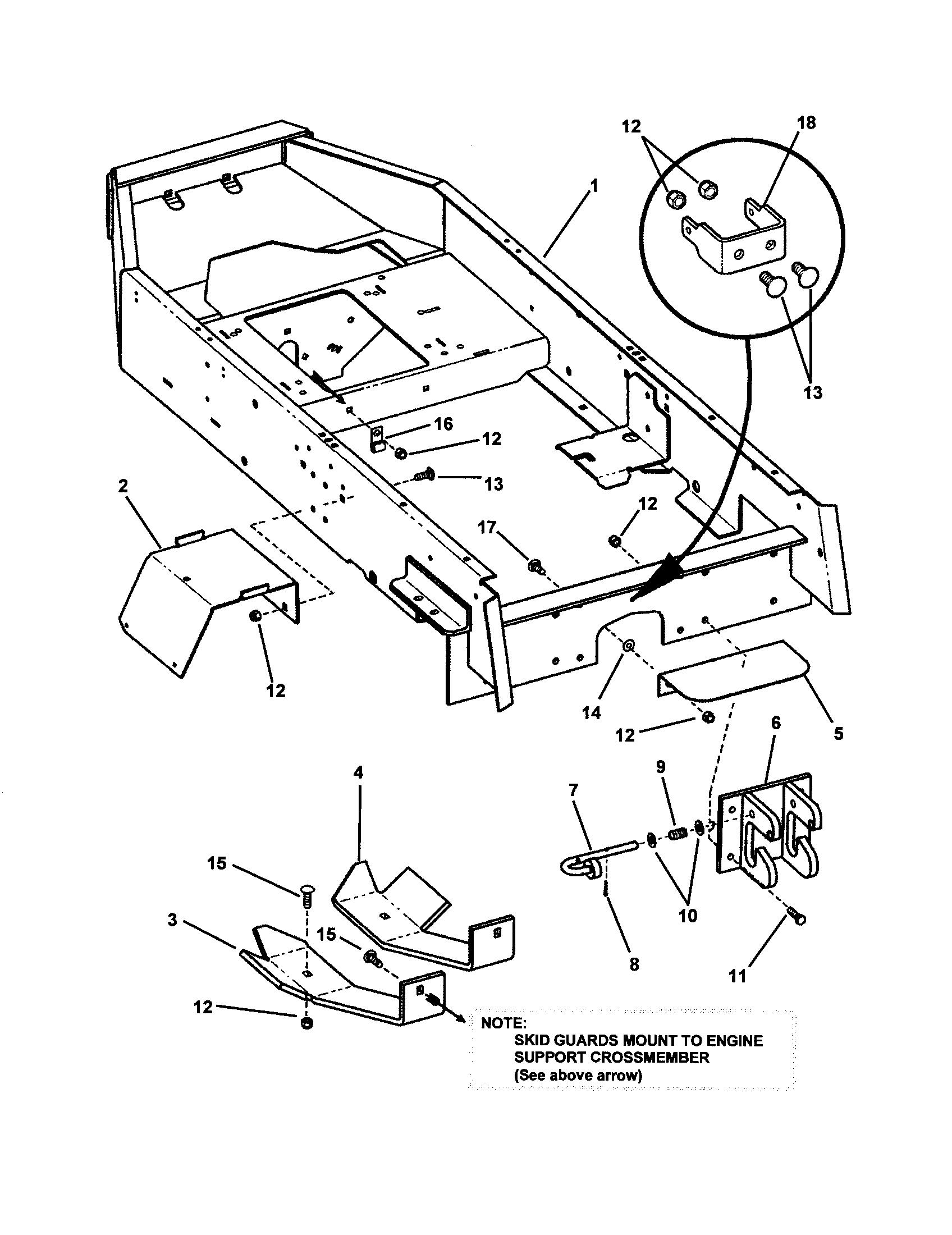 Kubota D722 Engine Wiring Diagram, Kubota, Free Engine