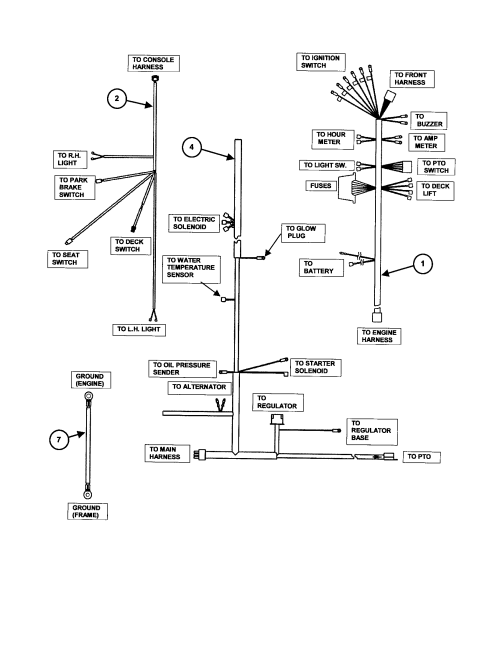small resolution of l kubota tractor wiring diagrams l automotive wiring description p0808044 00029 l kubota tractor wiring diagrams