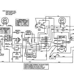 b7800 kubota tractor starter wiring diagrams wiring diagram topics kubota b7800 engine diagram [ 2200 x 1696 Pixel ]
