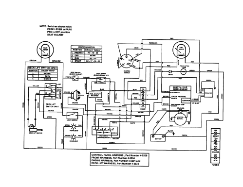 small resolution of 2200 x 1696 png 48kb kubota tractor wiring diagrams kubota parts