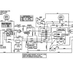 toro zero turn mower wiring diagram bush hog wiring toro z master wiring diagram toro groundsmaster [ 2226 x 1730 Pixel ]