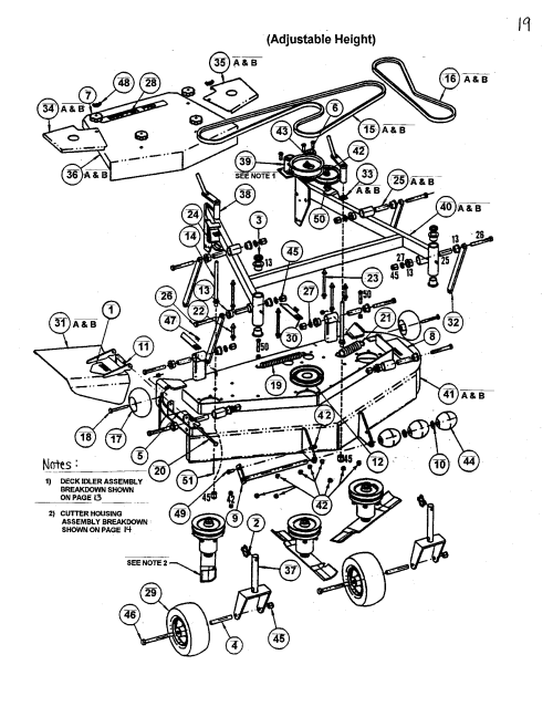 small resolution of snapper mower schematics wiring diagram todayssnapper mower schematics wiring diagrams schema snapper mower wiring diagram snapper