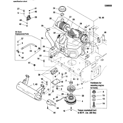1998 Yamaha Golf Cart Wiring Diagram 2003 Land Rover Discovery Engine For G2a Get Free