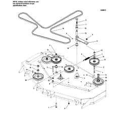 belt diagram for snapper zero turn autos post schema wiring diagram snapper zero turn lawn mower deck belt diagram autos weblog [ 1696 x 2200 Pixel ]