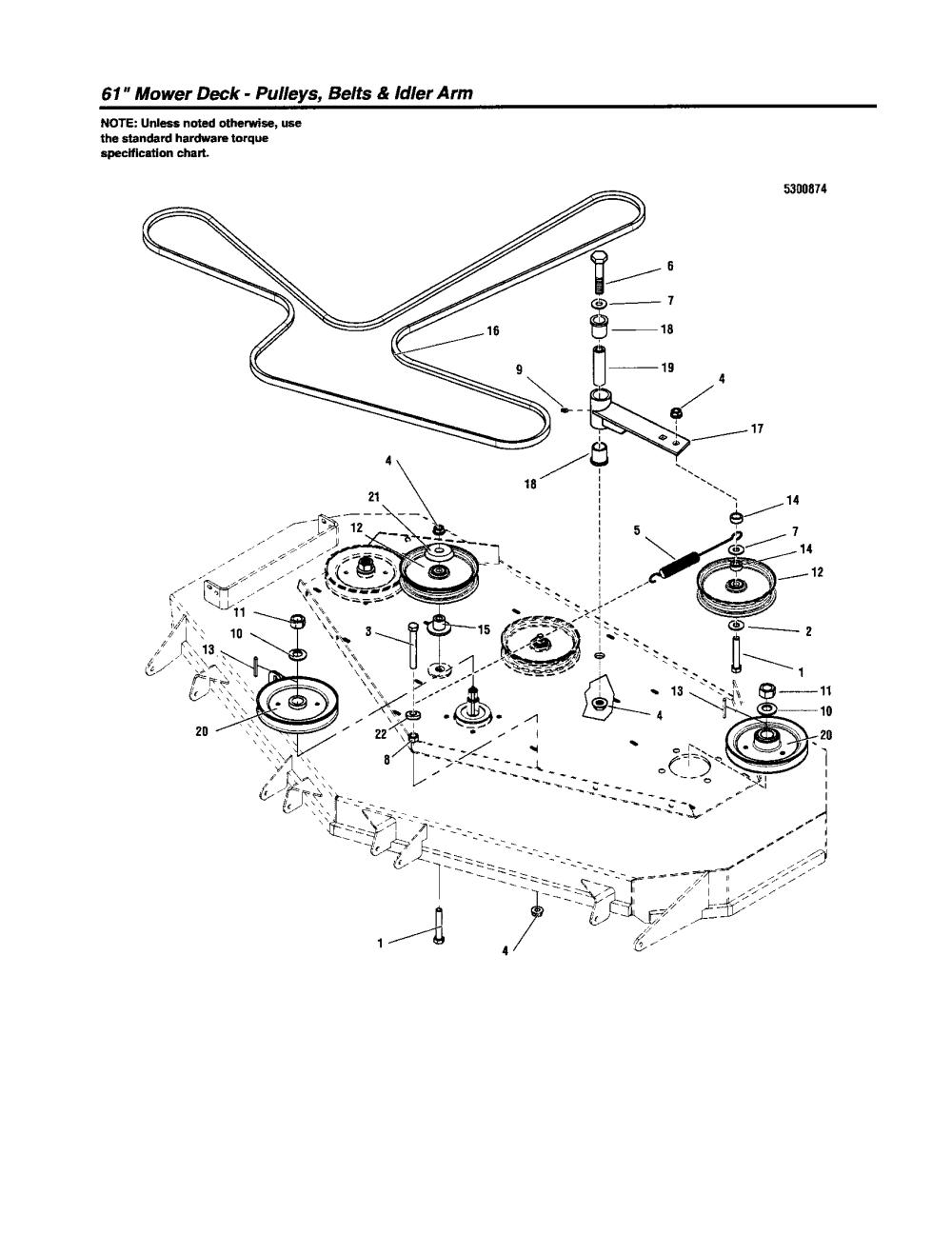medium resolution of belt diagram for snapper zero turn autos post schema wiring diagram snapper zero turn lawn mower deck belt diagram autos weblog