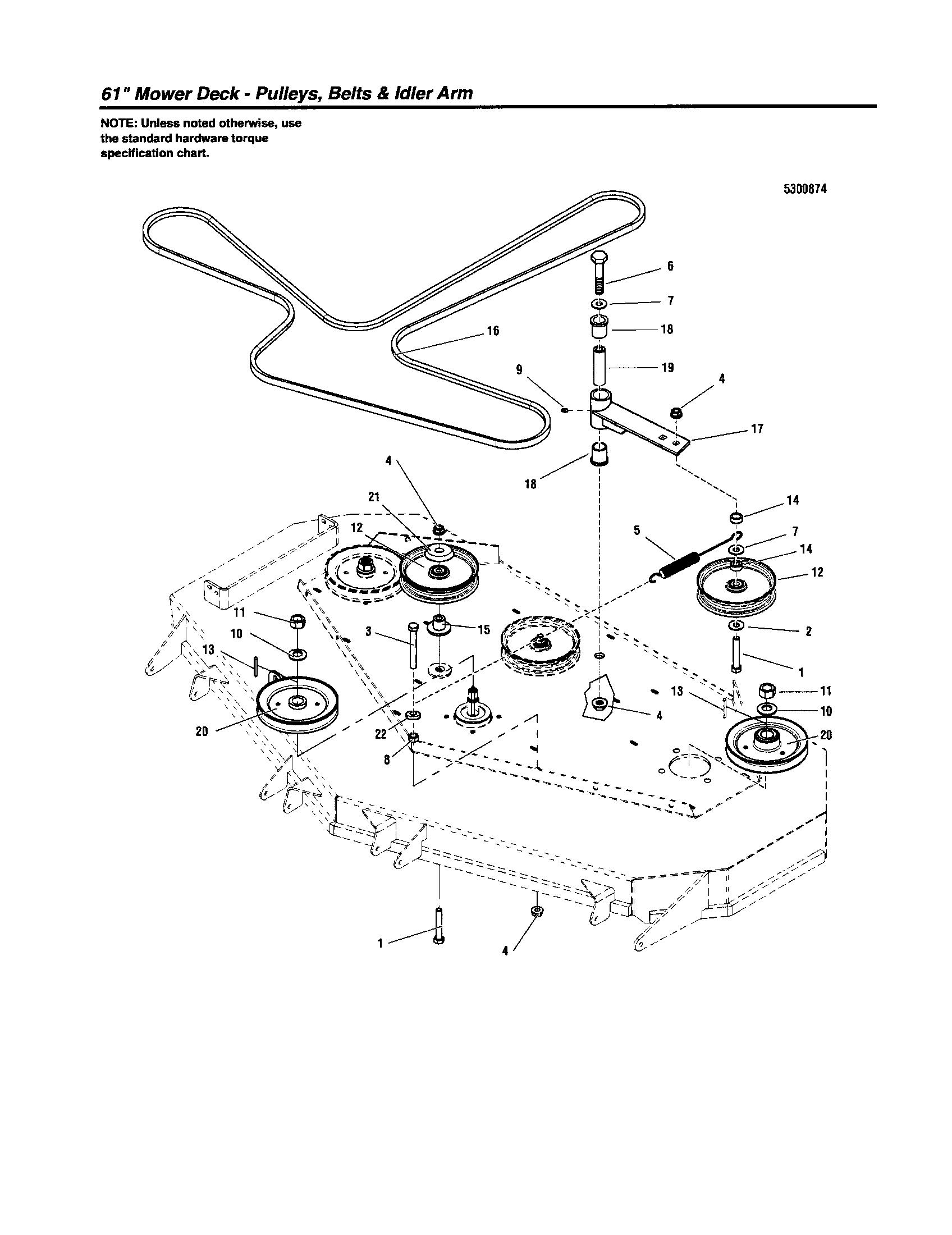 hight resolution of belt diagram for snapper zero turn autos post schema wiring diagram snapper zero turn lawn mower deck belt diagram autos weblog