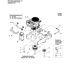 kawasaki fj180v engine diagram [ 1696 x 2200 Pixel ]