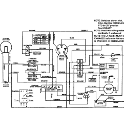 wiring diagram for snapper riding mower wiring library rh 21 nmun berlin de briggs and stratton charging diagrams briggs and stratton 20 hp wiring diagram [ 2200 x 1696 Pixel ]