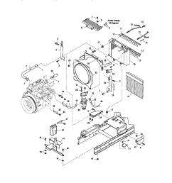 wire diagram white semi online wiring diagramwire diagram white semi wiring diagram semi truck diagram semi [ 1734 x 2231 Pixel ]