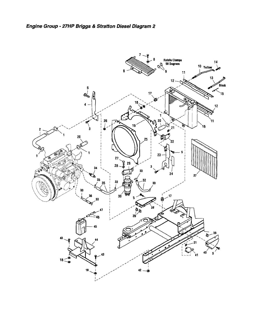 medium resolution of wire diagram white semi online wiring diagramwire diagram white semi wiring diagram semi truck diagram semi