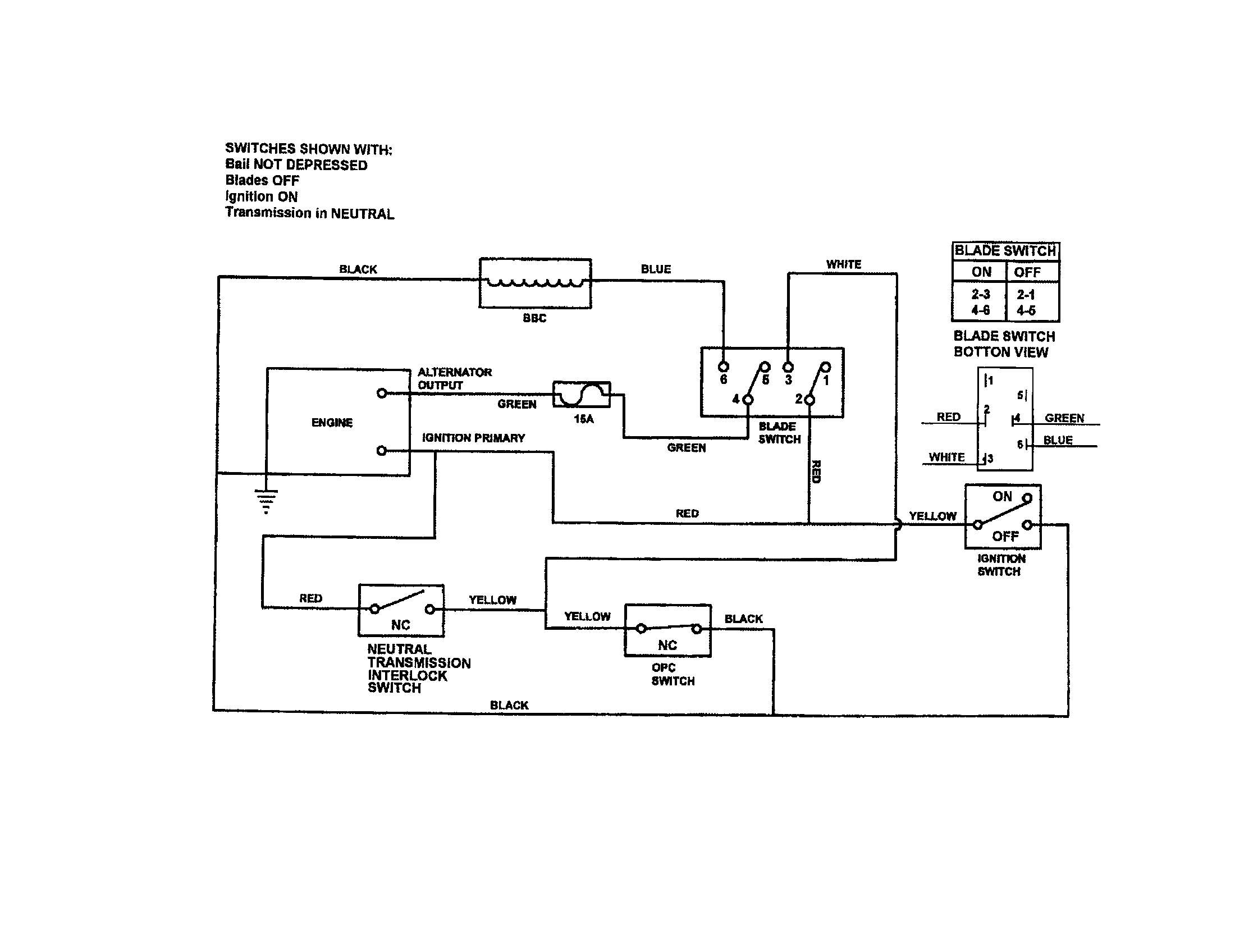 Hunter Thermostat Wiring Diagram 44155c 44132 Efcaviationcom