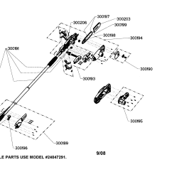 Echo Chainsaw Parts Diagram Lighting Circuit Wiring Brand Engine And