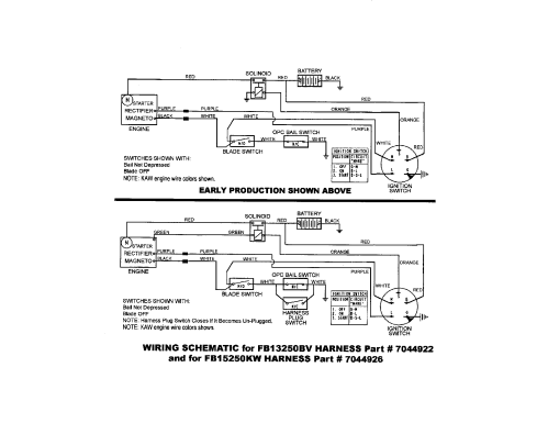 small resolution of wiring diagram further husqvarna riding mower wiring diagram phasetransformerwiringdiagram240vsinglephasewiringdiagram240v