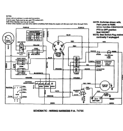 walk in freezer defrost wiring diagrams a walk in freezer wiring for walk in freezer wiring [ 2200 x 1696 Pixel ]