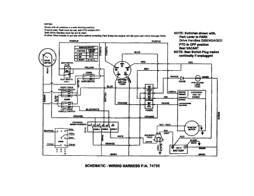 small resolution of walk in freezer defrost wiring diagrams a walk in freezer wiring for walk in freezer wiring