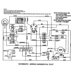 ferris mower seat switch wiring diagram wiring diagram specialtiessnapper model czt19480kwv lawn riding mower rear [ 2200 x 1696 Pixel ]